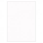 Фон виниловый Lastolite 2,75х6 м Super White (7761)
