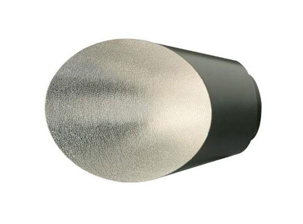 Hyundae Photonics Рефлектор Back (фоновый) RF 5005 45°
