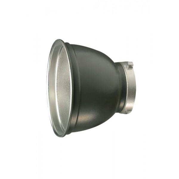 Hyundae Photonics Рефлектор Standard (под зонт) RF 5003 165мм