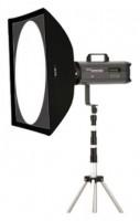 Маска для софтбокса Hyundae Photonics MKC 4040 (dia 80 см) для SSBR 100x100 см