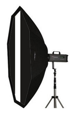 Маска для софтбокса Hyundae Photonics MKT 36 (30х90 см) для PSOR 90 см