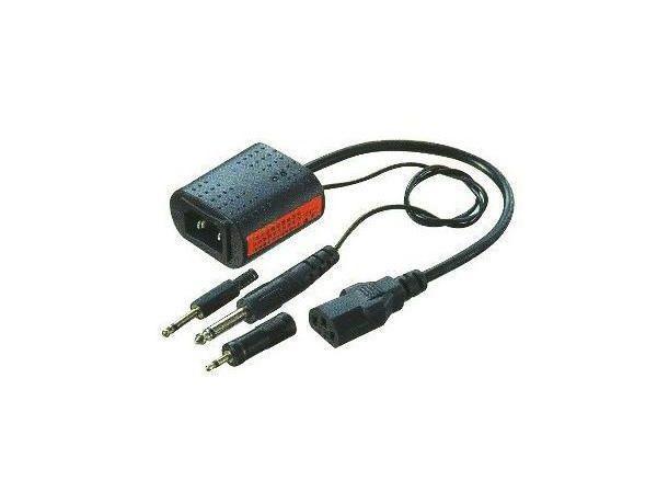 Радиосинхронизатор студийный Hyundae Photonics FM310 (приемник)