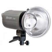 reflektor-standartnyiy-mircopro-sf-610-1