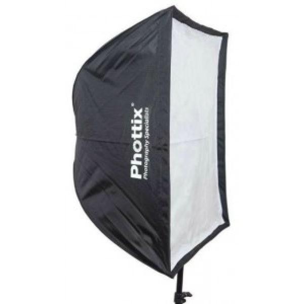 Софтбокс октагон Weifeng Umbrella box SB1010 80 см