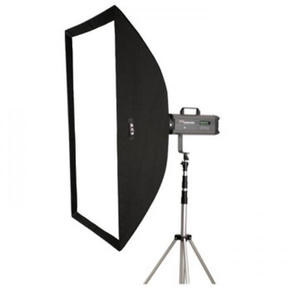 Софтбокс прямоугольный Hyundae Photonics RSBR 90х120см