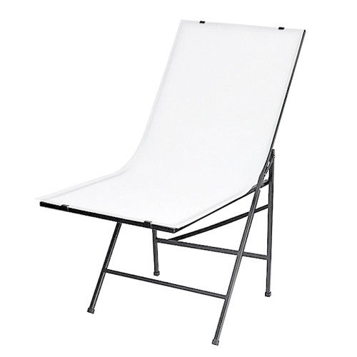 Стол для предметной съемки Mircopro PT-0510
