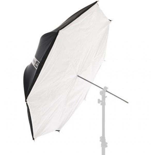 Зонт Lastolite Box (софтбокс) 100 см белый