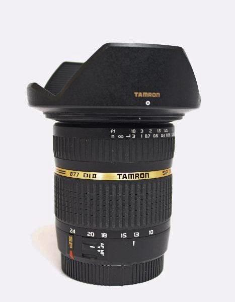 468557106_1_1000x700_tamron-sp-af-10-24mm-f-35-45-di-ii-ld-aspherical-if-canon-hmelnitskiy