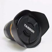 468557106_2_1000x700_tamron-sp-af-10-24mm-f-35-45-di-ii-ld-aspherical-if-canon-fotografii