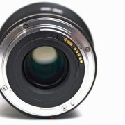 468557106_4_1000x700_tamron-sp-af-10-24mm-f-35-45-di-ii-ld-aspherical-if-canon-elektronika