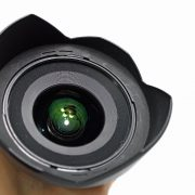 468557106_5_1000x700_tamron-sp-af-10-24mm-f-35-45-di-ii-ld-aspherical-if-canon-hmelnitskaya-oblast