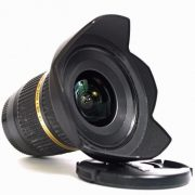 468557106_6_1000x700_tamron-sp-af-10-24mm-f-35-45-di-ii-ld-aspherical-if-canon-