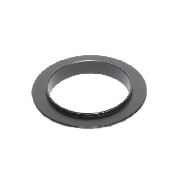 Реверсивный макро адаптер Canon EOS 49мм, кольцо