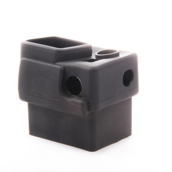 GoPro силиконовый чехол