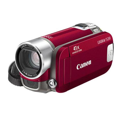 Видеокамеры ком