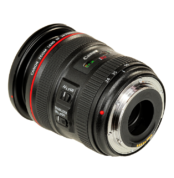 canon-ef-24-70mm-f4l-usm-is-2