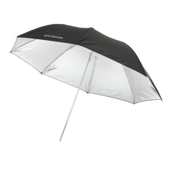 Зонты студийные