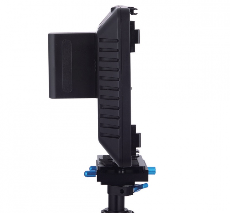 Видео свет LED Meike Y600BR