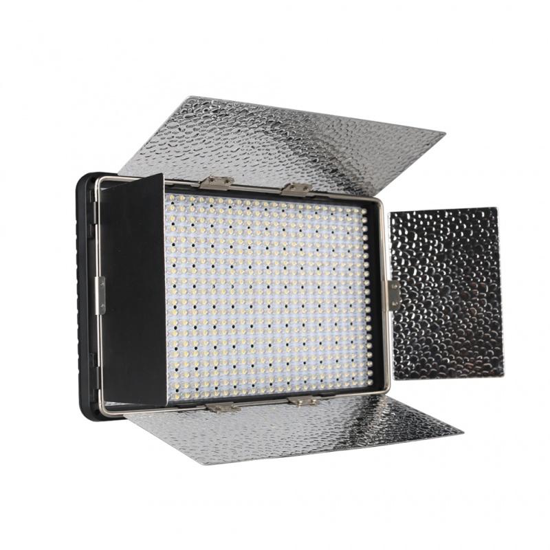 Видео свет LED Meike Y700BR