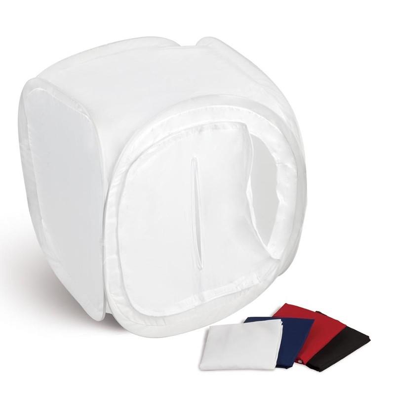 """Световой бокс """"Cubelite"""" 110*110 см"""