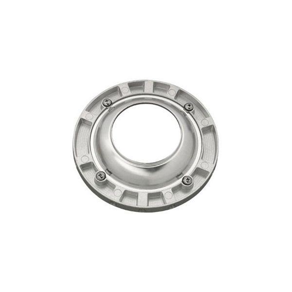 Адаптерное кольцо софтбокса Hyundae Photonics для Broncolor (Impact)