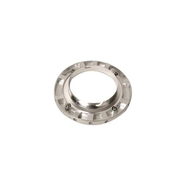 Адаптерное кольцо софтбокса Hyundae Photonics для Elinhrome