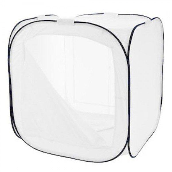 Бокс для макросъемки Lastolite Cubelit 150 x150 x210cм (5287)