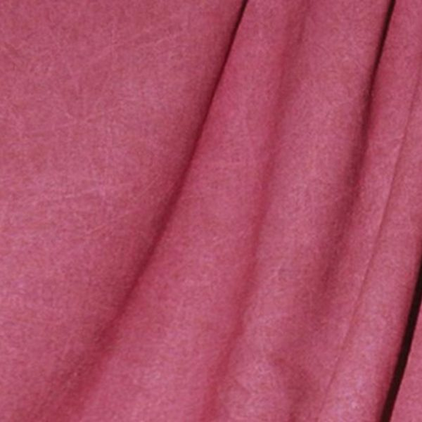Фон Savage Accent Washed Muslin Cranberry 3.04m x 7.31m