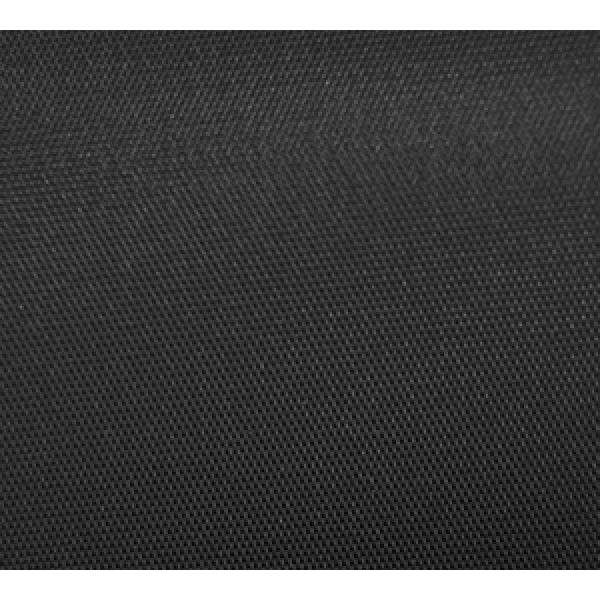 Фон Savage Infinity Vinyl Matte Black 2.74m x 6.09m