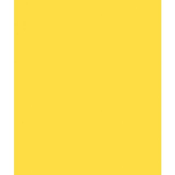 Фон Savage Widetone Canary 1.36m x 11m