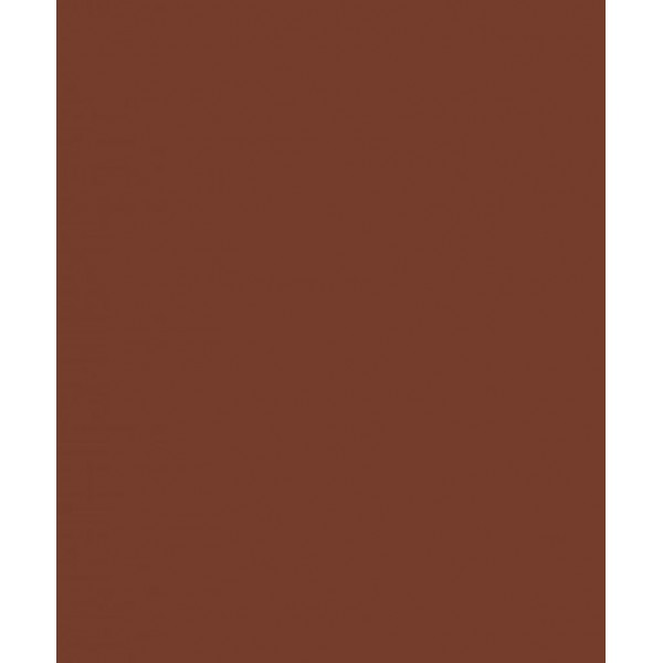 Фон Savage Widetone Chestnut 1.36m x 11m
