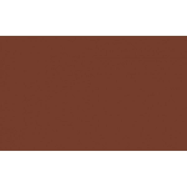 Фон Savage Widetone Chestnut 2.72m x 11m