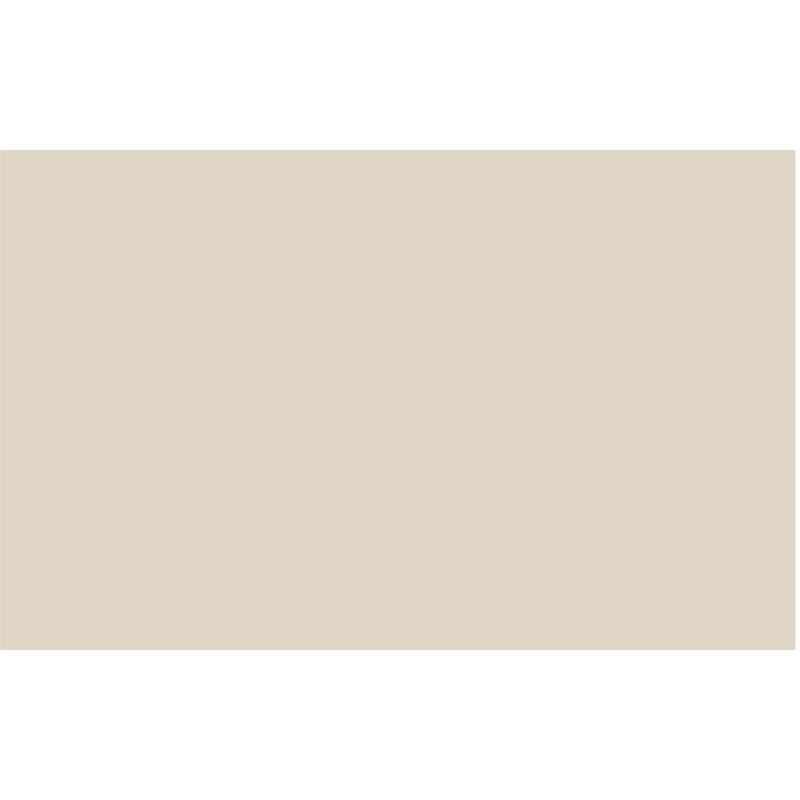 Фон Savage Widetone Suede Gray 1.36m x 11m