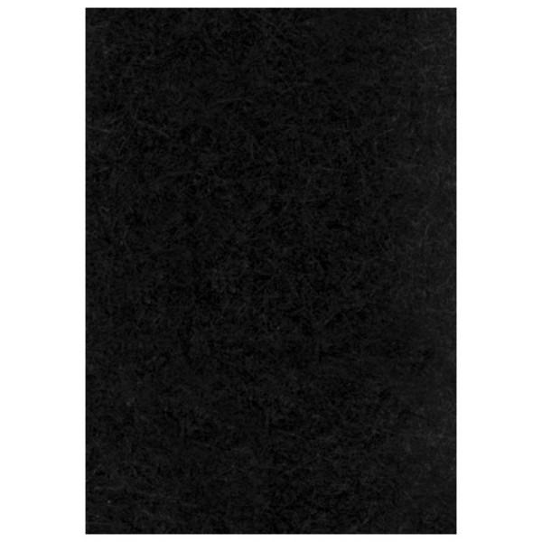 Фон бумажный Lastolite 1,37х11 м Black (9120)
