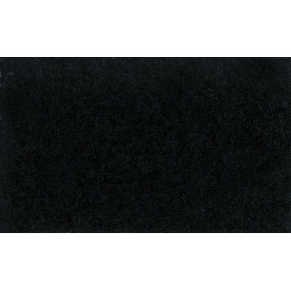 Фон бумажный Lastolite 2,75х11 м Black (9020)