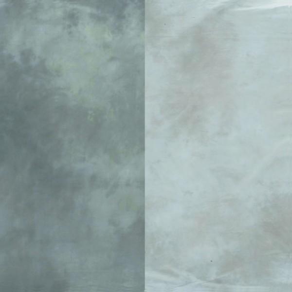 Фон двухсторонний складной Lastolite 1,5х1,8 м Washington/Dacota (56WD)