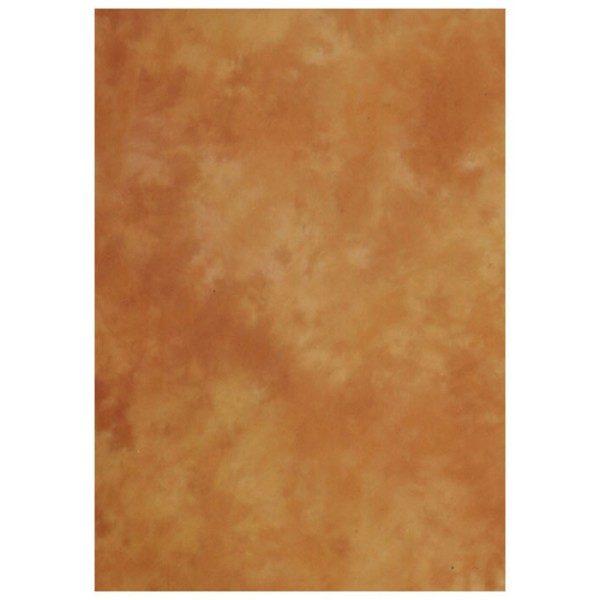 Фон тканевый Lastolite 7842 3x7 м оранжевый