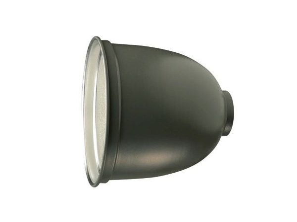 Hyundae Photonics Рефлектор Narrow RF 5009 285мм 60°