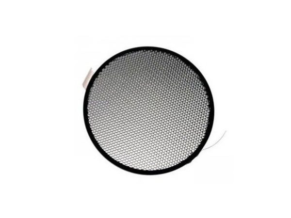 Hyundae Photonics Соты для рефлектора 20° 165мм