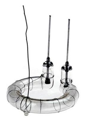 Лампа импульсная для вспышек Hyundae Photonics AT9001