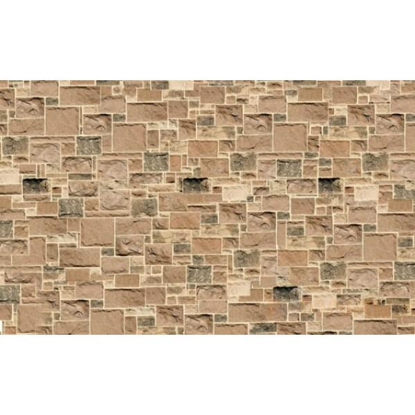 Напольный фон Savage Floor Drops Mosaic Pavers 1.52m x 2.13m