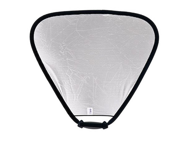 Отражатель треугольный TriGrip Lastolite Difflector 120см (3752)