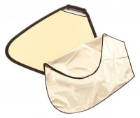 Отражатель треугольный TriGrip Lastolite Diffuser (2 stop) 75см (3607)