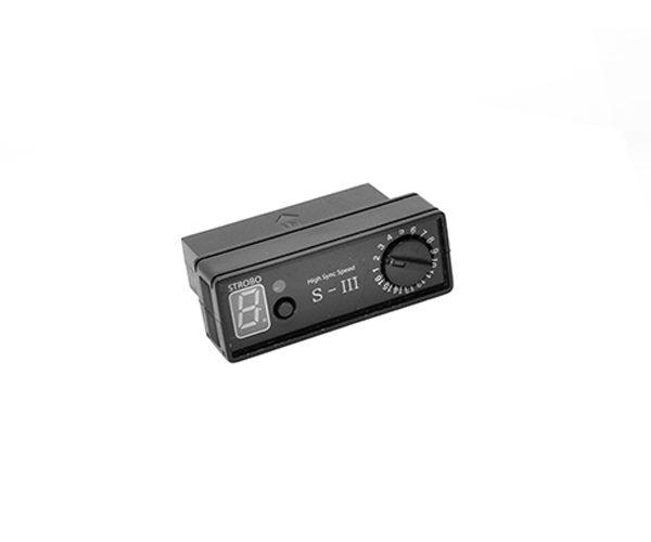 Радиосинхронизатор студийный Hyundae Photonics Swing III (приемник)