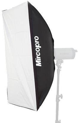 Софтбокс Mircopro SB-030 60x90см