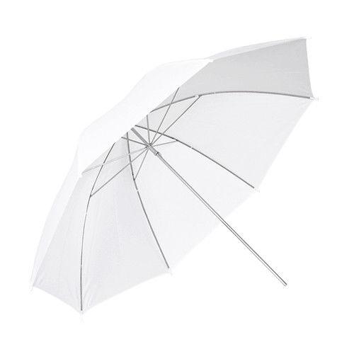 Зонт Mircopro UB-001soft 85см