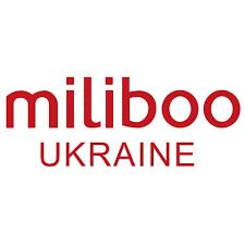 Miliboo