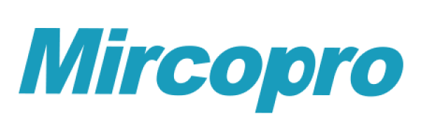 Mircopro